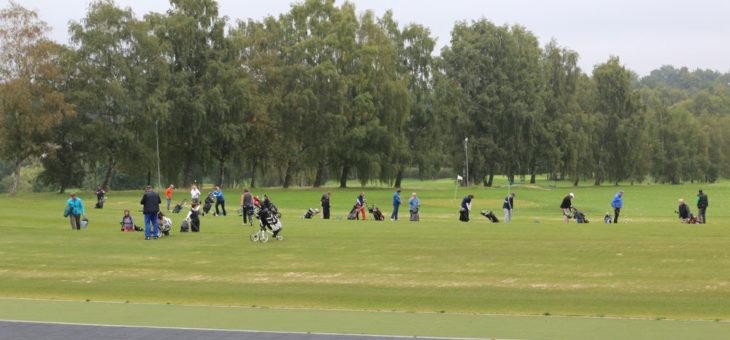 01.09.2017 – Golfturnier der Wirtschaft des Hamburger Südens