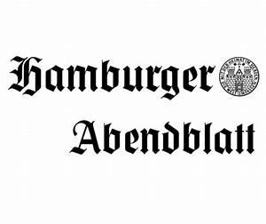 24.11.2018 Hamburger Abendblattt: Grünen-Politiker Cem Özdemir beim Herrenabend