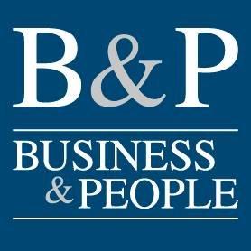 26.09.2018 B&P: Erfahrene Unternehmer unterstützen Gründer in der Startphase