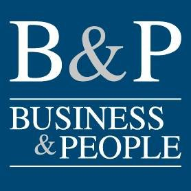 03.07.2020 Business & People: So verändert ein Virus unsere Städte