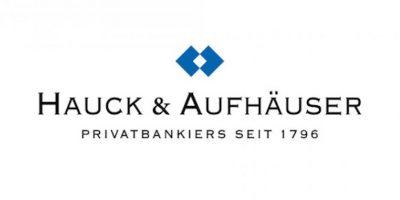 """22.05.2019 – """"Hauck & Aufhäuser – Themenabend """"Digitalisierung"""""""