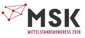 28.03.2019 – MITTELSTANDSKONGRESS DER SPARKASSE LÜNEBURG