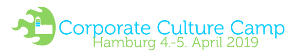 04.04.2019 – 05.04.2019 Fünf Jahre Corporate Culture Camp