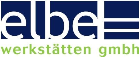 """26.03.2019 – Aktionstag """"Seitenwechsel"""" bei den Elbe-Werkstätten GmbH"""