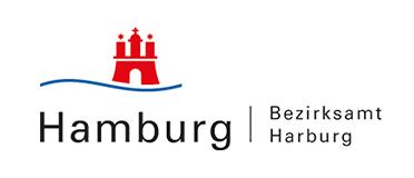 Informationen zum Rettungsschirm für Unternehmen von der Wirtschaftsförderung Harburg