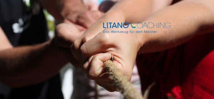 14. Januar 2020 Litano® Erfolgsmeeting