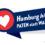 Hamburg hilft – PATEN statt WARTEN