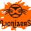 Lionizers GmbH: startet Crowdfunding Kampagne und verdoppelt die gespendete Summe