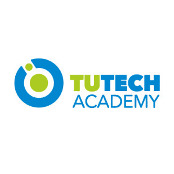 TUTECH Innovation – Business Contracts in English