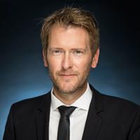 18.01.2021: ONLINE-VERANSTALTUNG   VORTRAG VON PROF. DR. HENNING VÖPEL, DIREKTOR DES HWWI