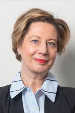 Franziska Wedemann