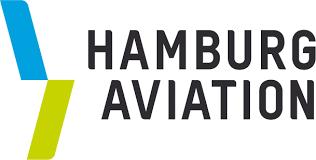 """Coffee-Date mit """"Qblue"""": Der Hamburger Weiterbildungsverbund zur Qualifizierung von FacharbeiterInnen in der Luftfahrt stellt sich vor"""