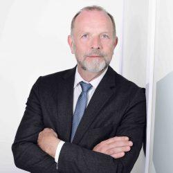 Heinrich Wilke_Geschäftsführer IMENTAS